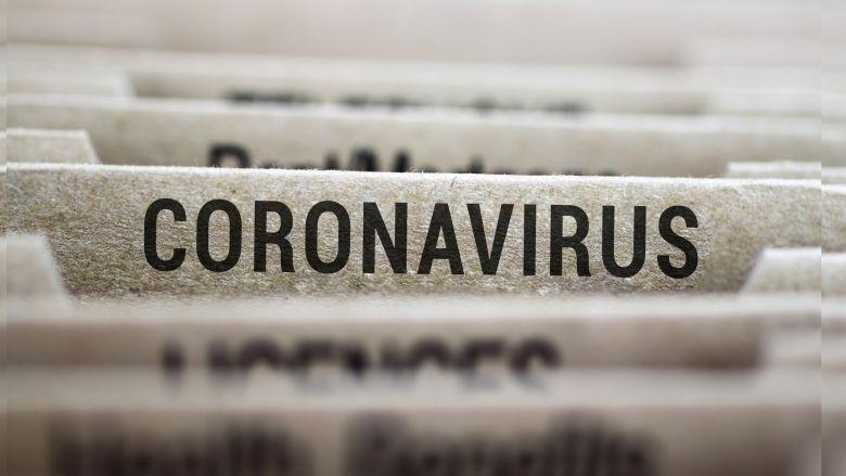 İşyerinizde Koronavirüs Tedbirlerini Aldınız/Alındı mı?